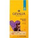 Gevalia 'Chocolate Mocha'