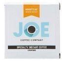JOE Coffee Nightcap House Decaf