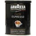 Lavazza Caffe