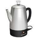 Mixpresso 10-cup