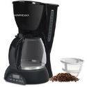 Mixpresso Drip Coffee Brewer