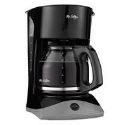 Mr Coffee 12-Cup