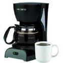 Mr. Coffee 4-Cup