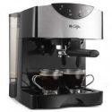 Mr. Coffee Dual Shot