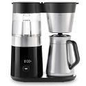 OXO BREW 9-Cup