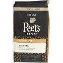Peet's Coffee Big Bang