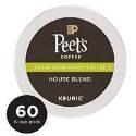 Peet's Coffee House Blend