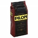 Pilon Gourmet