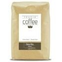 Teasia Coffee Single Origin