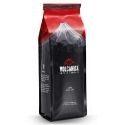Volcanica Espresso