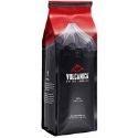 Volcanica Guatemala Coffee Antigua