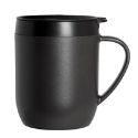 ZYLISS Mug