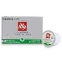 illy Caffe Filtre