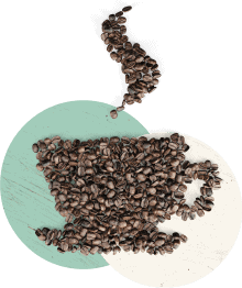 coffee-beans-cup-image