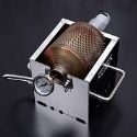 KALDI Mini Home Roaster