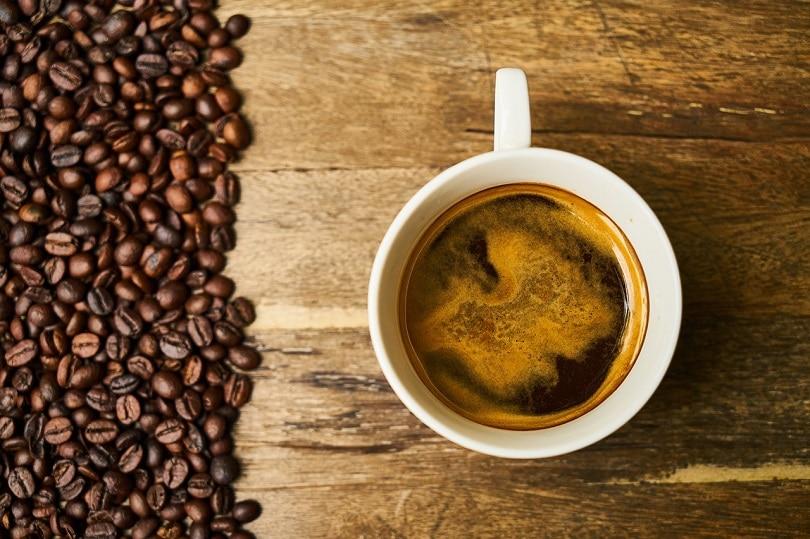 coffee-pixabay