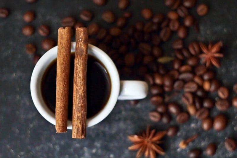 coffee-2534919_1280