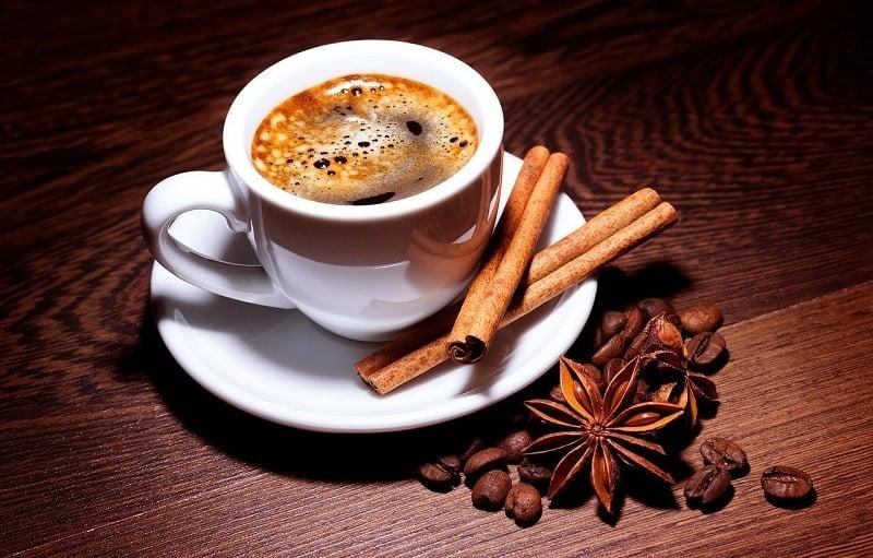 coffee-4159024_1280