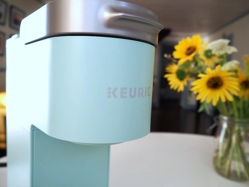 How To Drain A Keurig Tips Tricks Coffee Affection