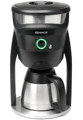 Behmor 40141 Coffee Maker
