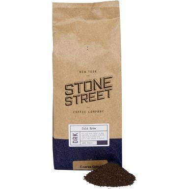 Cold Brew Reserve Coarse Ground Coffee