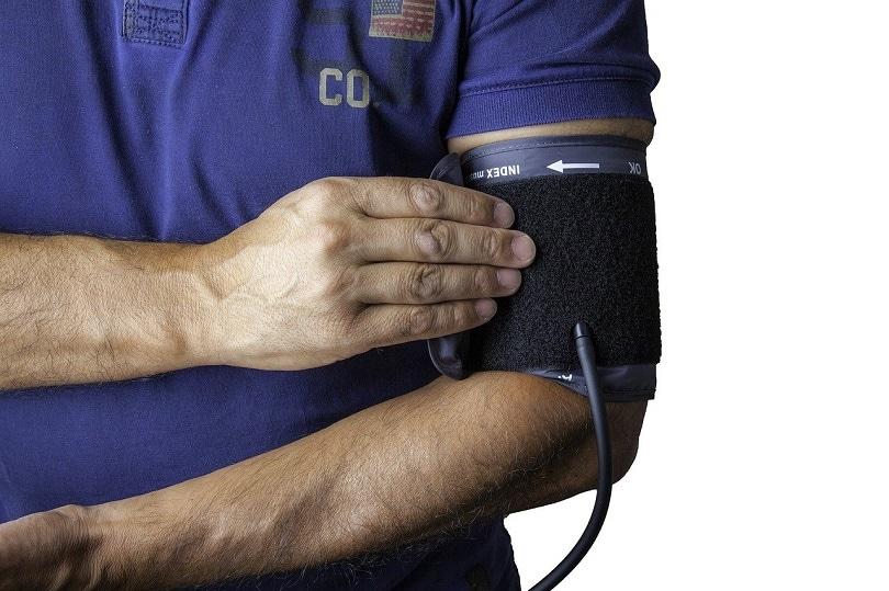 blood-pressure-monitor-pixabay