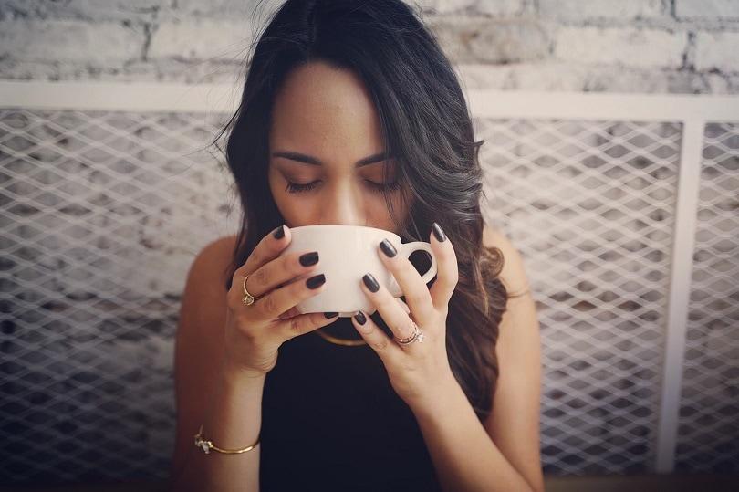 coffee addiction pixabay
