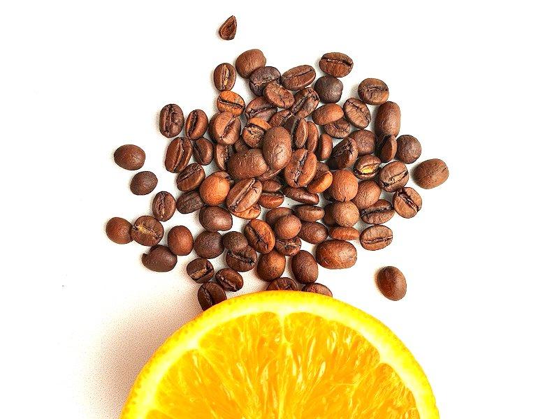 قهوه ترش است؟