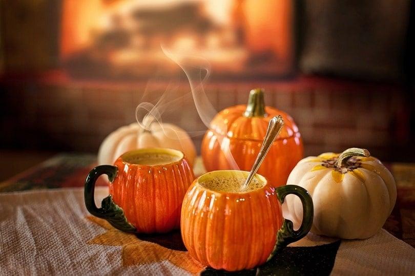 pumpkin-spice-latte-pixabay