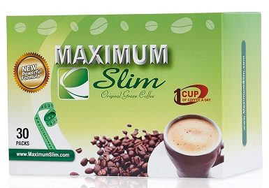 8Premium Organic Coffee