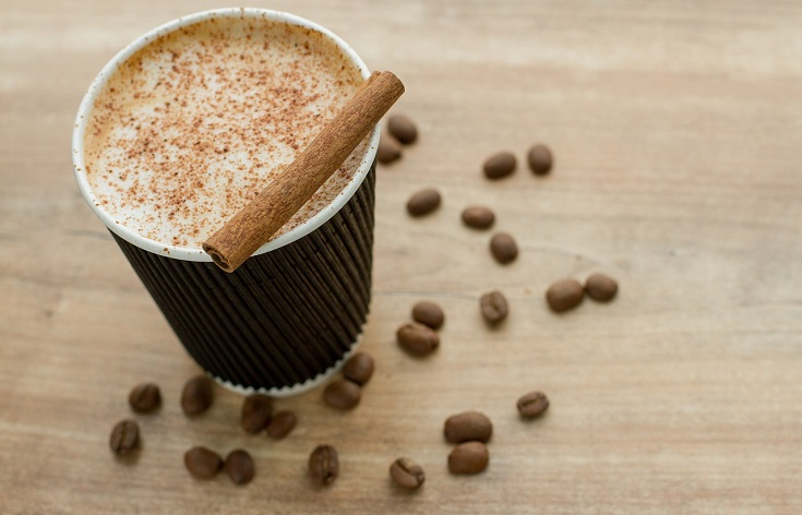 Cinnamon_Coffee