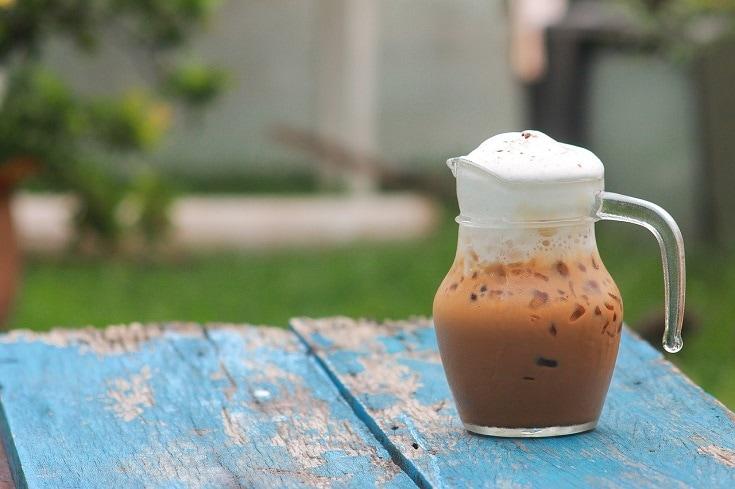 Eiskaffee_Coffee