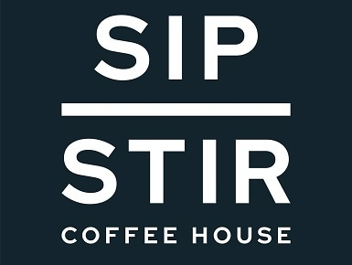 Sip Stire Coffee House