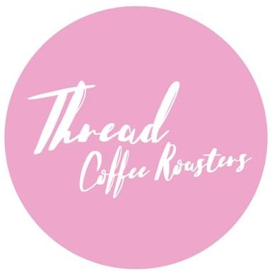 Thread Coffee Roasters