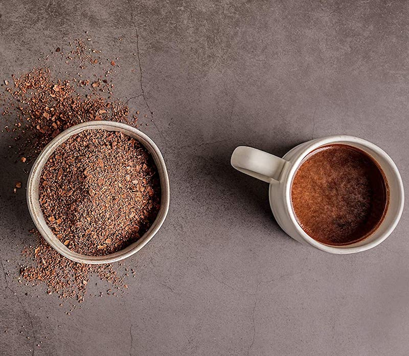 best coffee substitutes
