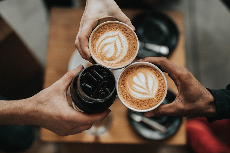 coffee-cup-friends-pixabay