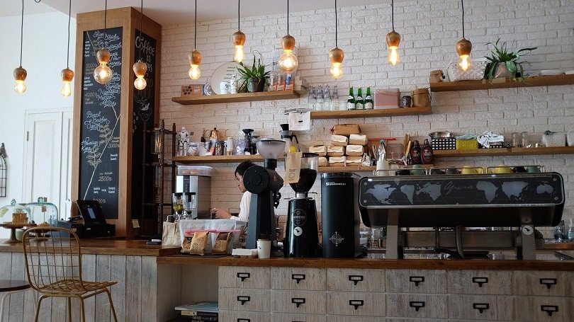 coffee-shop-pixabay (2)