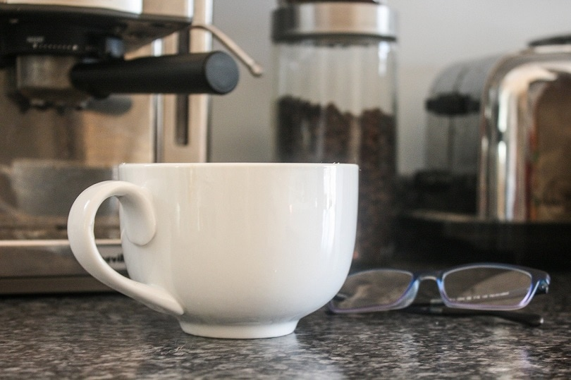 cup-roast brewed coffee pixabay