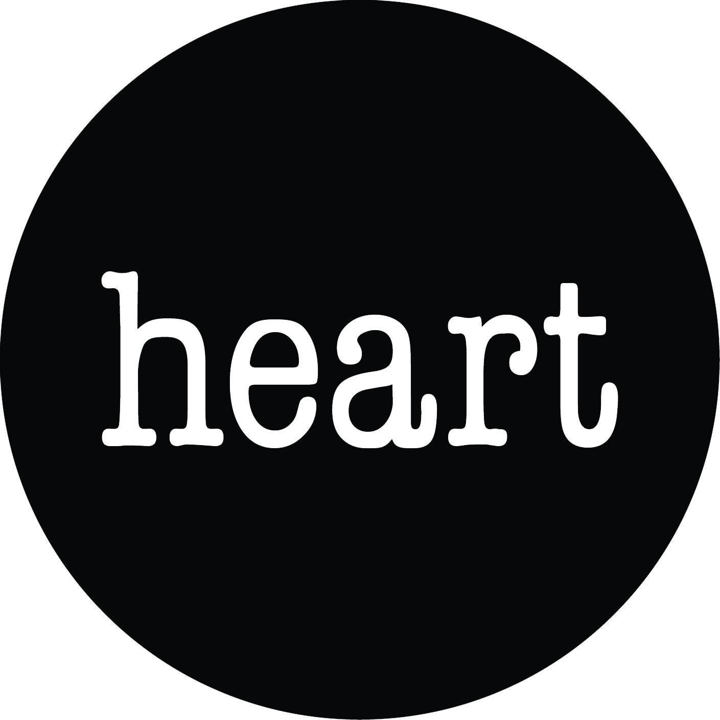 heartroasters