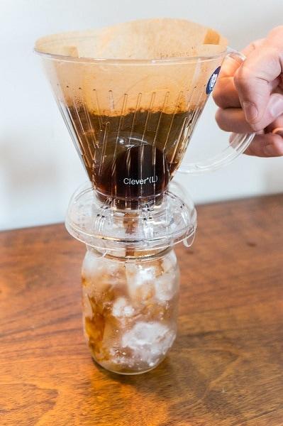 japanese_iced coffee