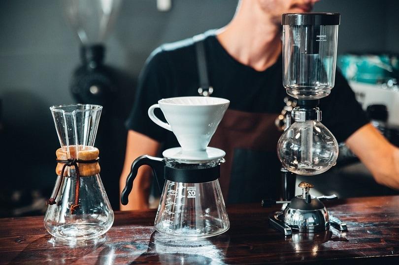 speciality-coffee-pixabay