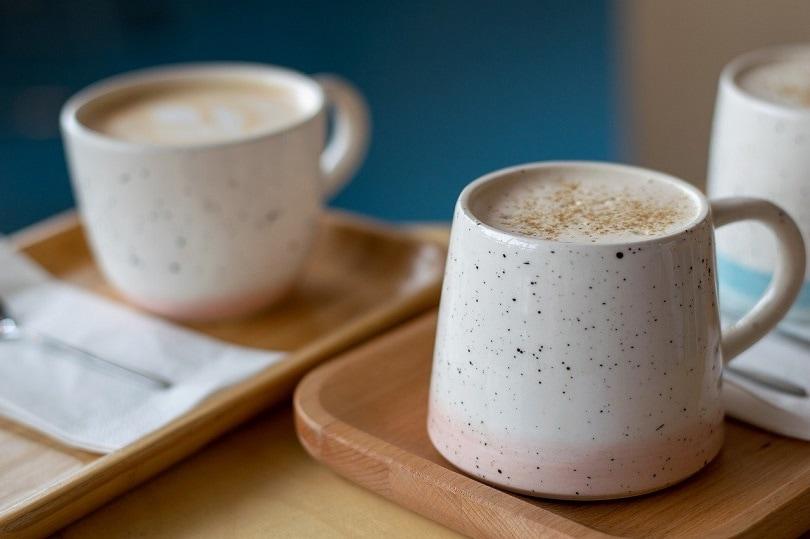 table-coffee-pixabay