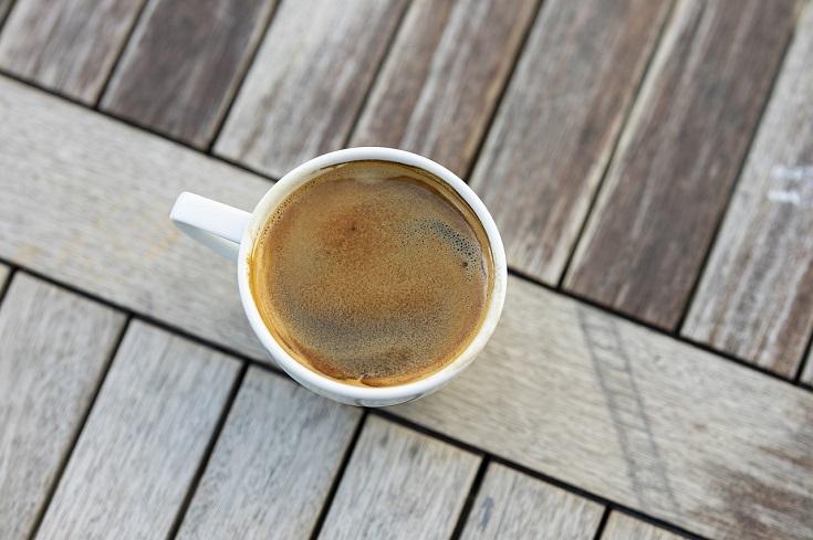 Instant_coffee