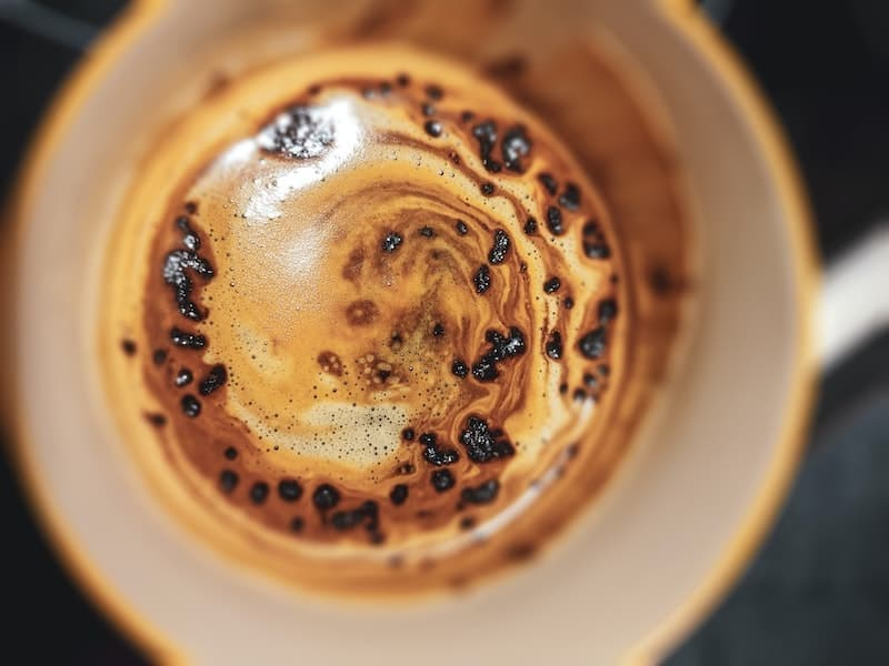 how to make instant coffee