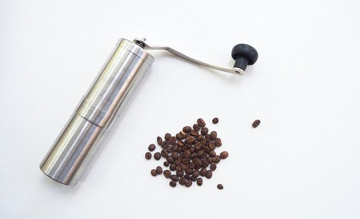 manual coffee_grinder