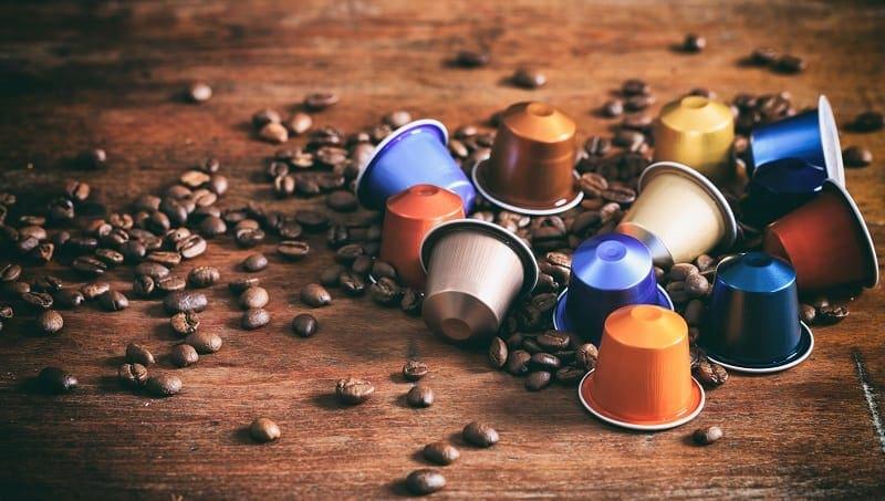 coffee pods_shutterstock_rawf8