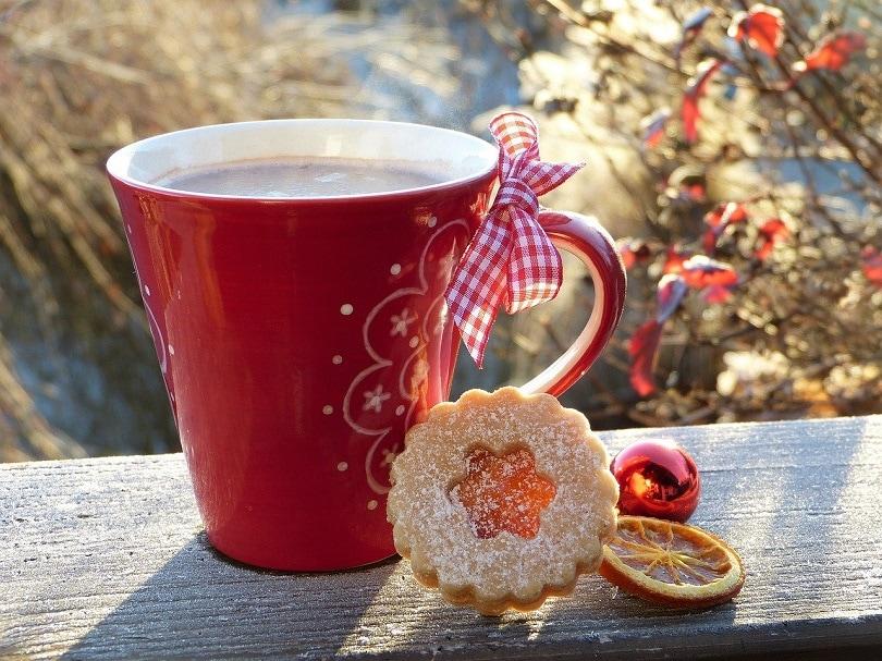 Christmas Coffee-pixabay2