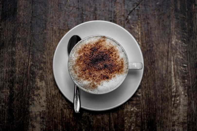 cappuccino-pixabay