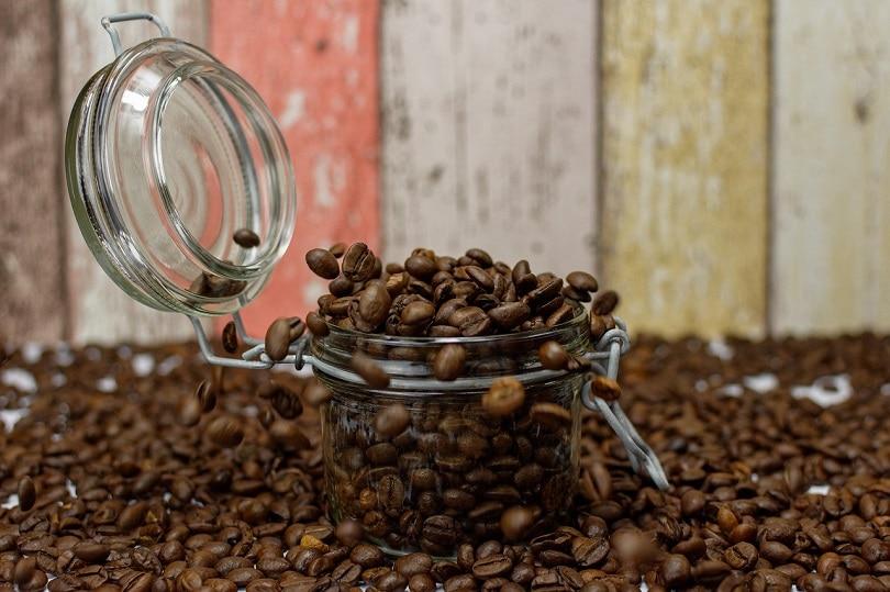 coffee-storage-pixabay