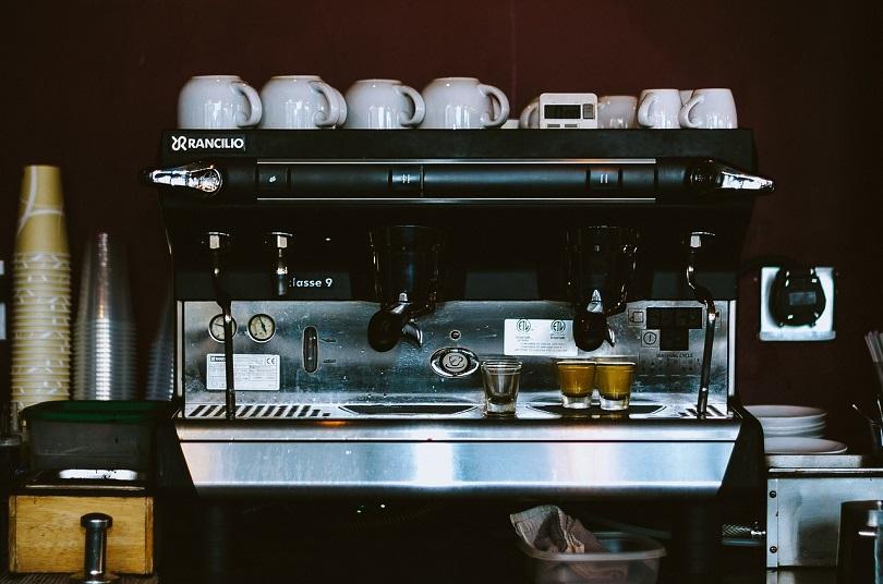 espresso-machine-pixabay